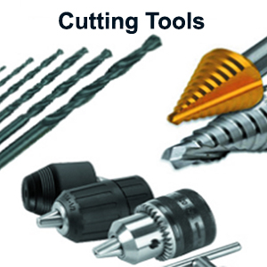 cutting tools.jpg